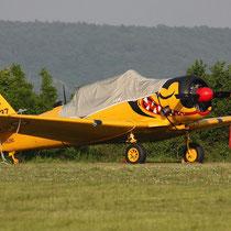 T6 F-AZBQ-2