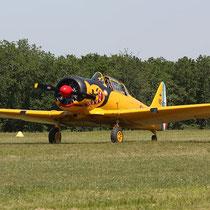 T6 F-AZBQ-3