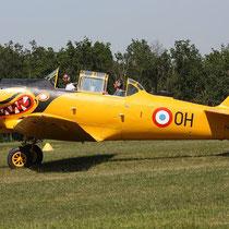 T6 F-AZBQ-5