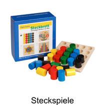 Steckspiele_Spiele_Spielzeug_Cipin