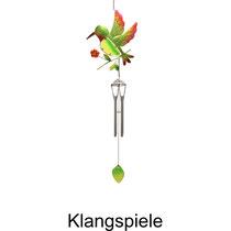 Klangspiele_Windspiele_Cipin
