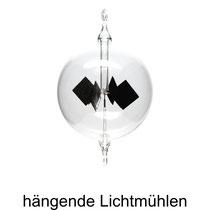 Lichtmühle_Radiometer_hängend_Cipin_Glas