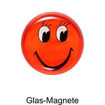 Magnet_Glasmagnete_Cipin