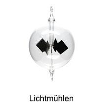 Lichtmühle_Radiometer_Cipin