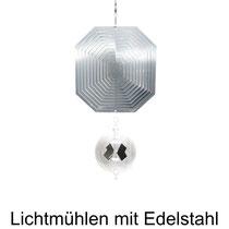 Lichtmühle_Radiometer_Edelstahl_Cipin