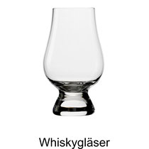 Whiskygläser_Whisky_Whiskey_Cipin