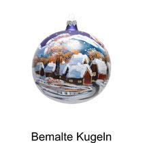 Bemalte_Kugeln_Christbaumkugeln_Cipin