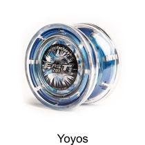 Yoyo_Yoyos_Jojo_Jojos_Cipin