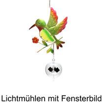 Lichtmühle_Radiometer_mit_Fensterbild_Cipin