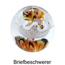 Briefbeschwerer_Paperweights_Cipin