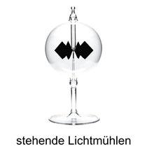 Lichtmühle_Radiometer_stehend_Cipin_Glas