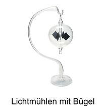 Lichtmühle_Radiometer_mit_Bügel_Cipin