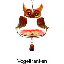 Vogeltränken_Windspiele_Cipin