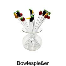 Bowlespießer_Fruchtspießer_Cipin