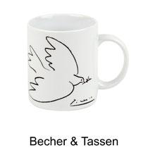 Becher_Tassen_Kaffeetassen_Cipin