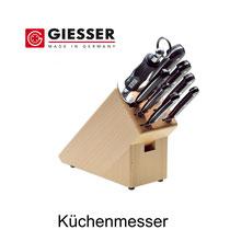 Messer_Küchenmesser_Giesser