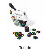 Tantrix_Spiele_Puzzle_Cipin