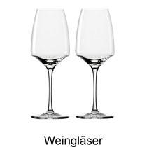 Weingläser_Trinkgläser_Gläser_Cipin