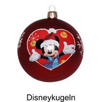 Disneyland_Kugeln_Christbaumkugeln_Cipin
