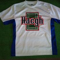 一味違うデザイン。ドライTシャツ(全10色サイズ10通り)¥3,300