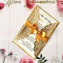 invitaciones impresas, invitaciones para boda, invitaciones para xv años, invitaciones para bautizos, invitaciones para cumpleaños, invitaciones para cualquier evento, invitaciones en blonda