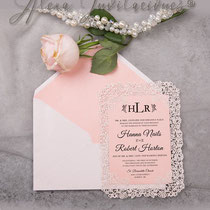 invitaciones corte láser, invitaciones para boda, invitaciones para xv años, invitaciones para bautizos, invitaciones para cumpleaños, invitaciones para cualquier evento
