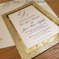 invitaciones impresas, invitaciones para boda, invitaciones para xv años, invitaciones para bautizos, invitaciones para cumpleaños, invitaciones para cualquier evento