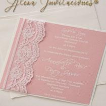invitaciones impresas, invitaciones para boda, invitaciones para xv años, invitaciones para bautizos, invitaciones para cumpleaños, invitaciones para cualquier evento, invitaciones con encaje