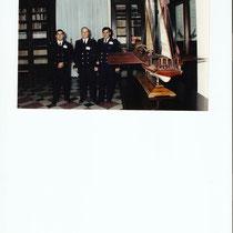 S. Galli a Venezia