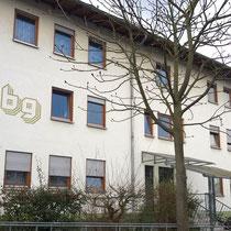 Viernheim,  Adolf-Damaschke-Str. 47