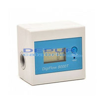 Contalitri LCD 8000T