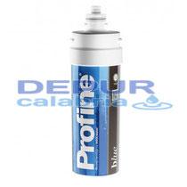 Filtro profine blue