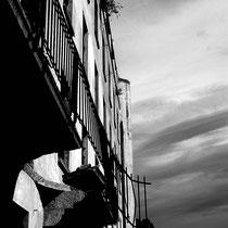 Sanatorio, 2004