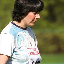 май 2007 Marina Mnatsakanova