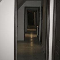 chambre d'hôte saint valéry