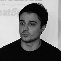 Federico Cirillo