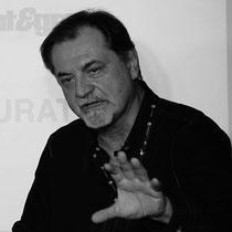 Roberto Turatti