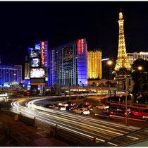 Las Vegas [Nevada/USA]