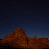Arches National Park [Moab/Utah/USA]