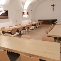 Benediktinerabtei Ettal