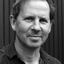 Dirk Blanik