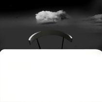 noir et blanc digital