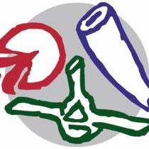 BESW Akademie - Ausbildungsinstitut für Dentistik,  Hufpflege und Osteopathie