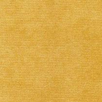 Terciopel col/6 (песочный) ширина 140 см, состав 92% полиестер/ 8% нейлон