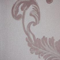 Портьера AURA 18; высота 310 см; состав: 45% вискоза, 35% хлопок, 20% полиэстер