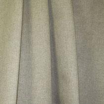 Prana colour 101; высота 280 см; состав: 85% хлопок, 15% полиэстер; плотность 190г/м2