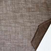 Mikonos colour 106; высота 300 см; состав: 70% полиэстер, 30% лен; плотность 110г/м2
