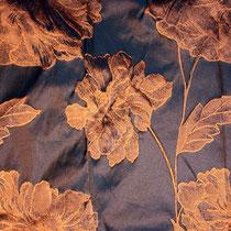 Ткань портьерная MIAZZO Арт. J-3336 colour 3004 Материал: Полиэстер 100%