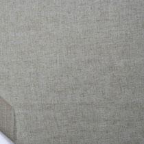 Mikonos colour 100; высота 300 см; состав: 70% полиэстер, 30% лен; плотность 110г/м2