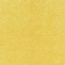 Terciopel col/22 (светло-песочный) ширина 140 см, состав 92% полиестер/ 8%